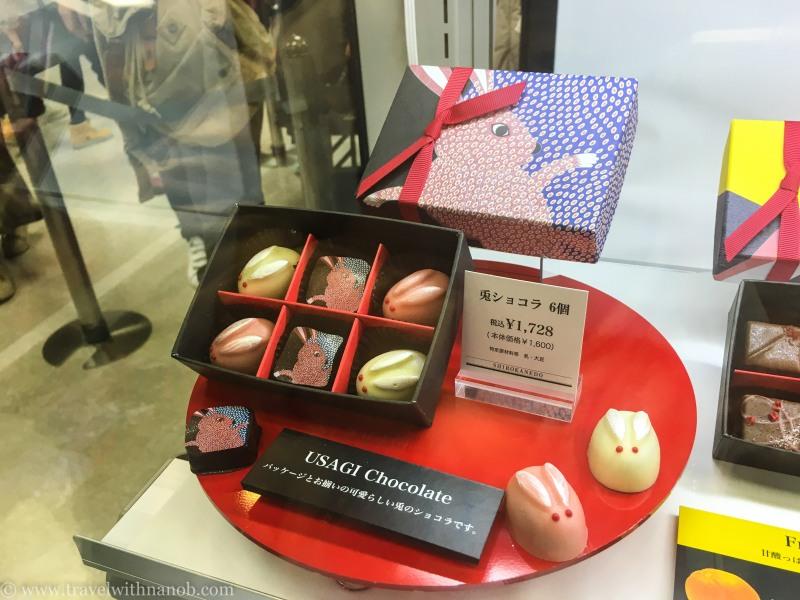 salon-du-chocolat-tokyo-52