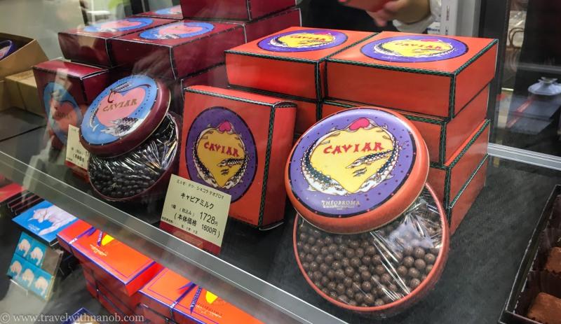 salon-du-chocolat-tokyo-6