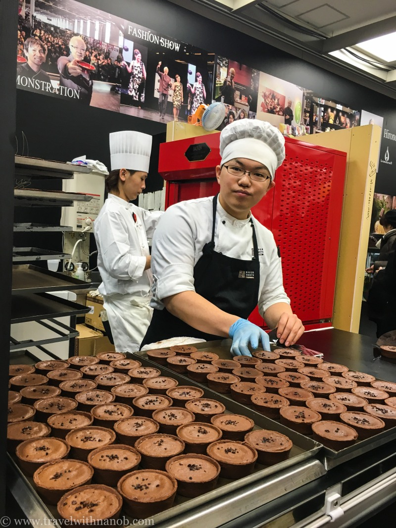 salon-du-chocolat-tokyo-9