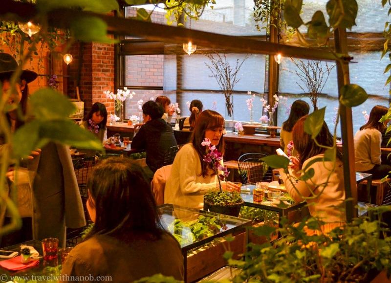 aoyama-flower-market-tea-house-12