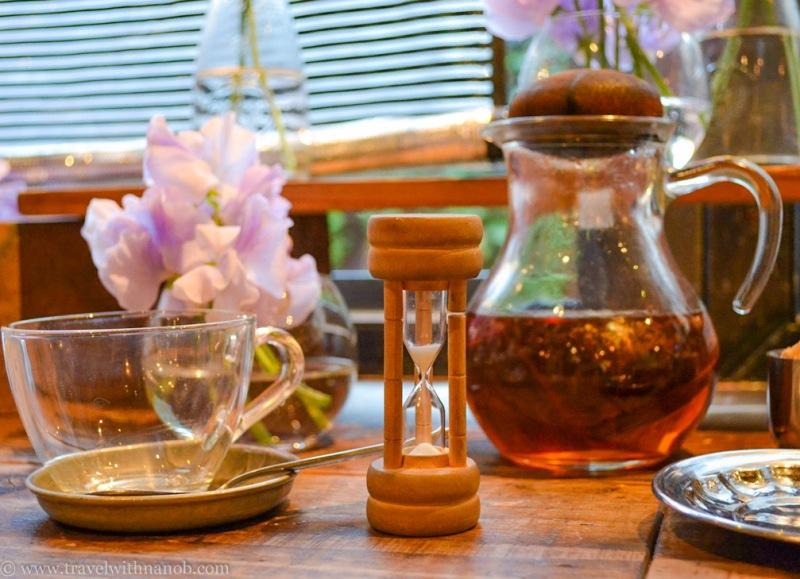 aoyama-flower-market-tea-house-13