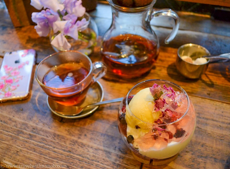aoyama-flower-market-tea-house-15