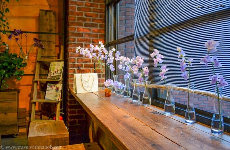 aoyama-flower-market-tea-house-20