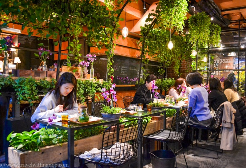 aoyama-flower-market-tea-house-21