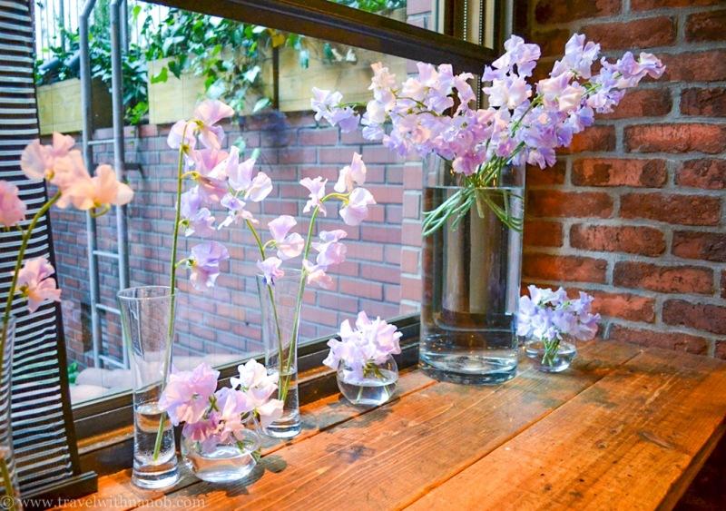 aoyama-flower-market-tea-house-22