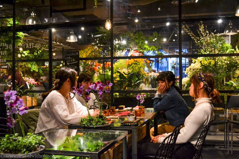 aoyama-flower-market-tea-house-24