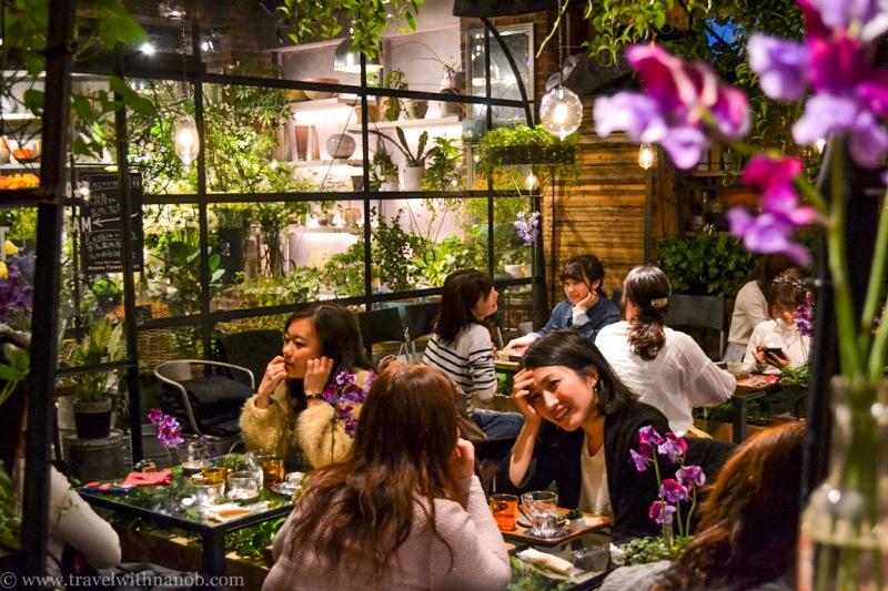 aoyama-flower-market-tea-house-26