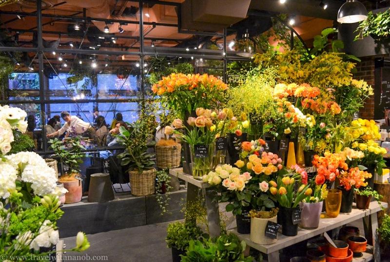 aoyama-flower-market-tea-house-5