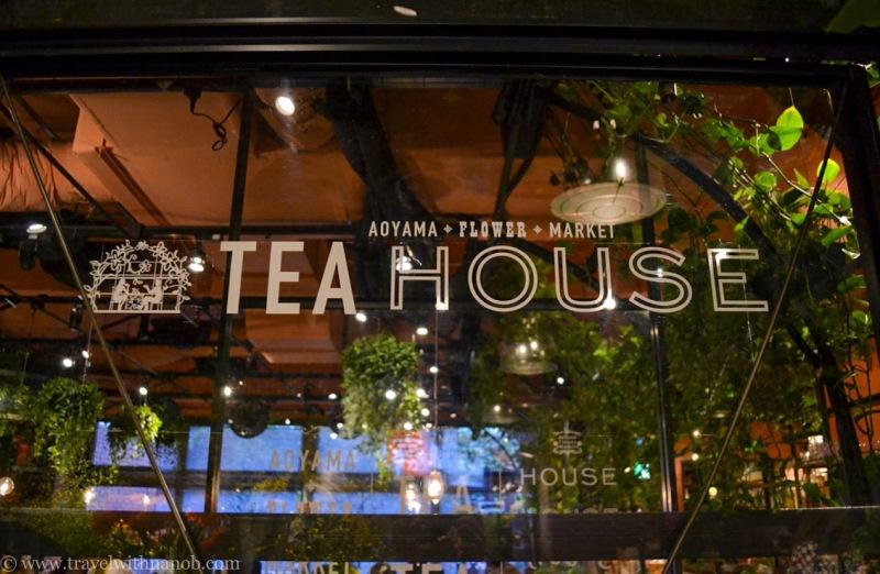 aoyama-flower-market-tea-house-7