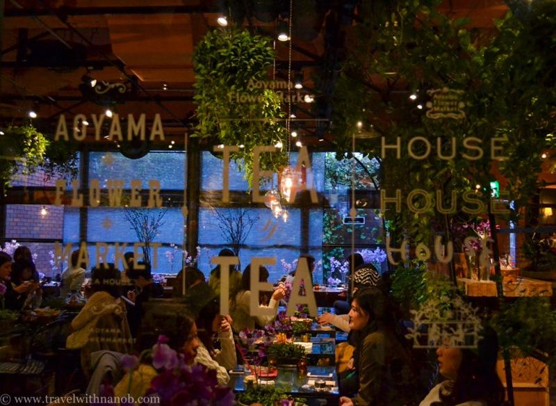 aoyama-flower-market-tea-house-8