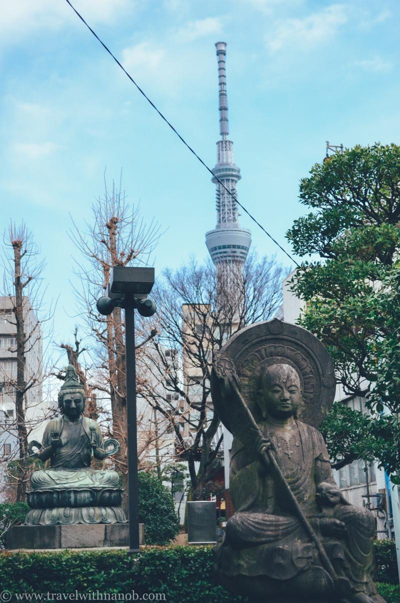 asakusa-tokyo-30