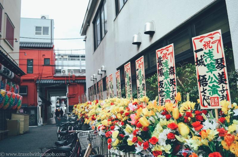 asakusa-tokyo-46