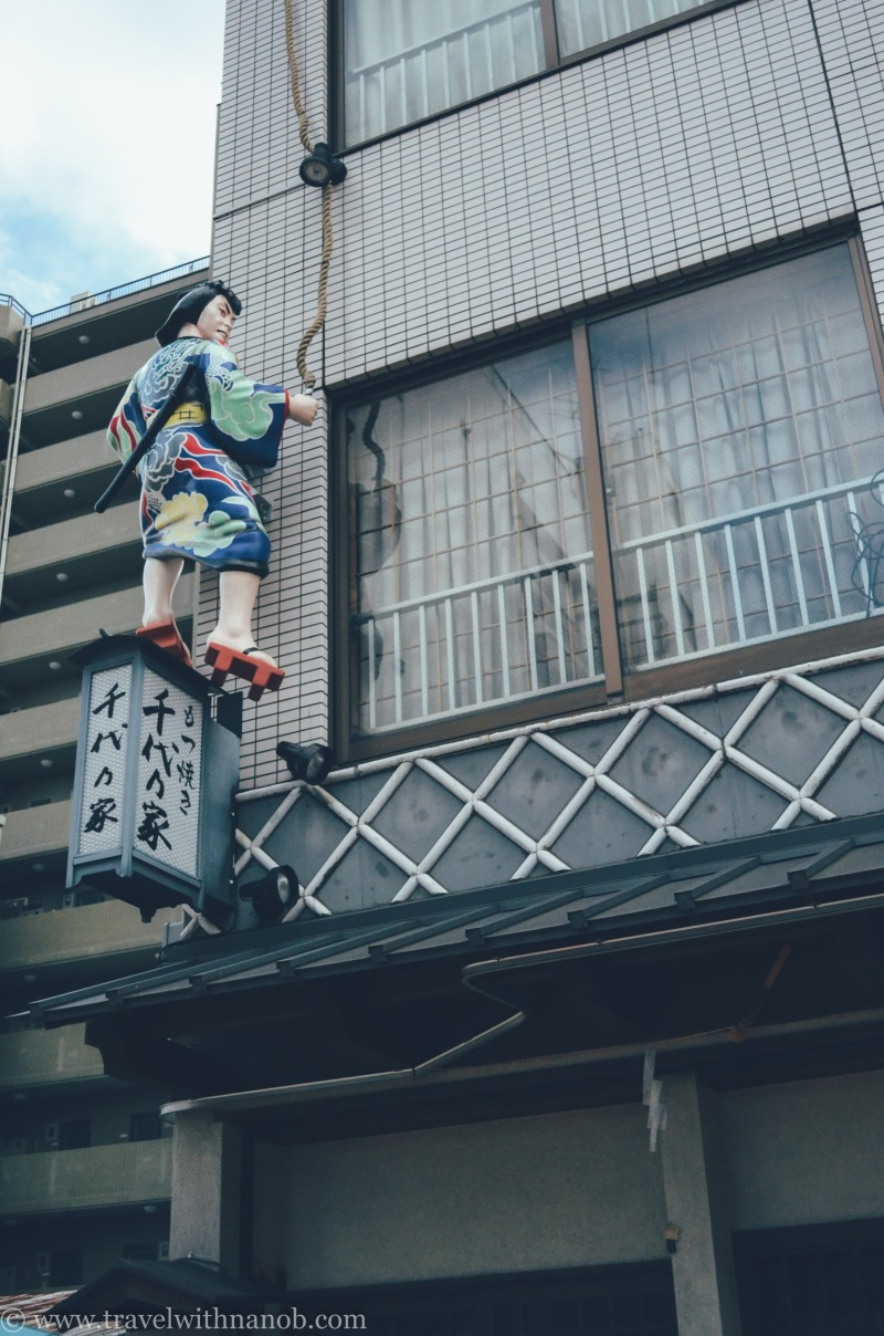 asakusa-tokyo-52