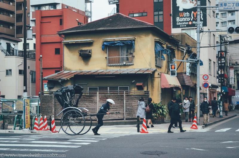 asakusa-tokyo-53