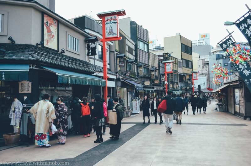 asakusa-tokyo-67