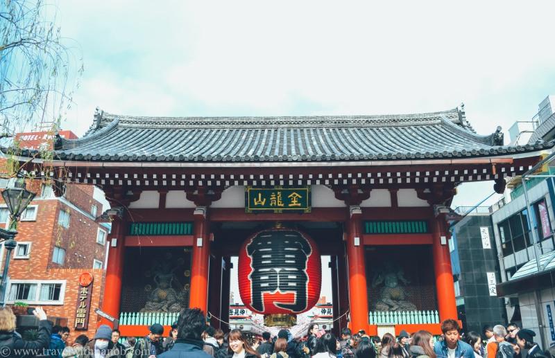 asakusa-tokyo-7