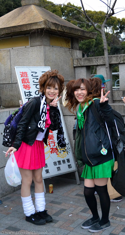 harajuku-cosplay-27