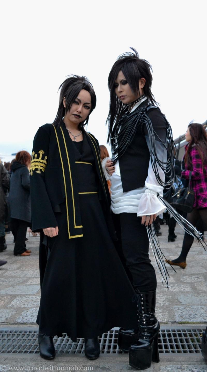 harajuku-cosplay-34