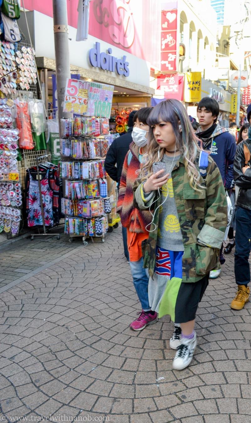 harajuku-cosplay-4