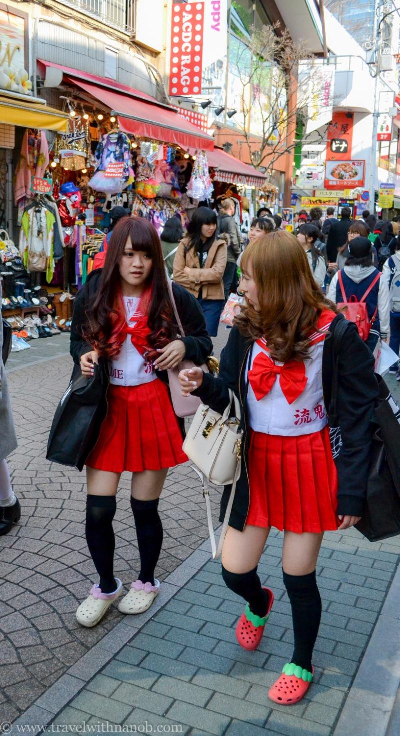 harajuku-cosplay-6