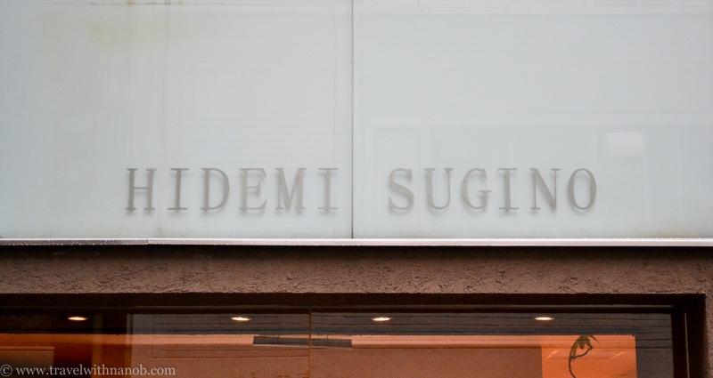 hidemi-sugino-2