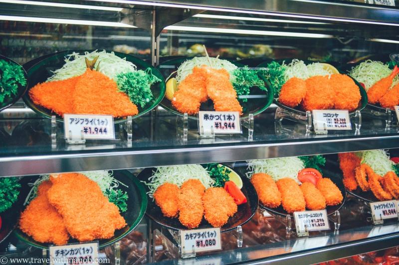 kappabashi-kitchen-town-tokyo-1-2
