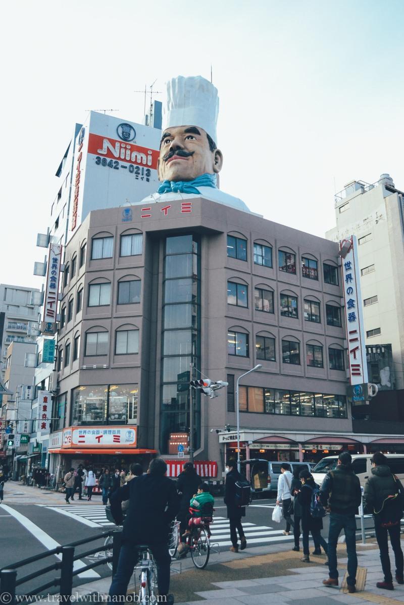 kappabashi-kitchen-town-tokyo-1