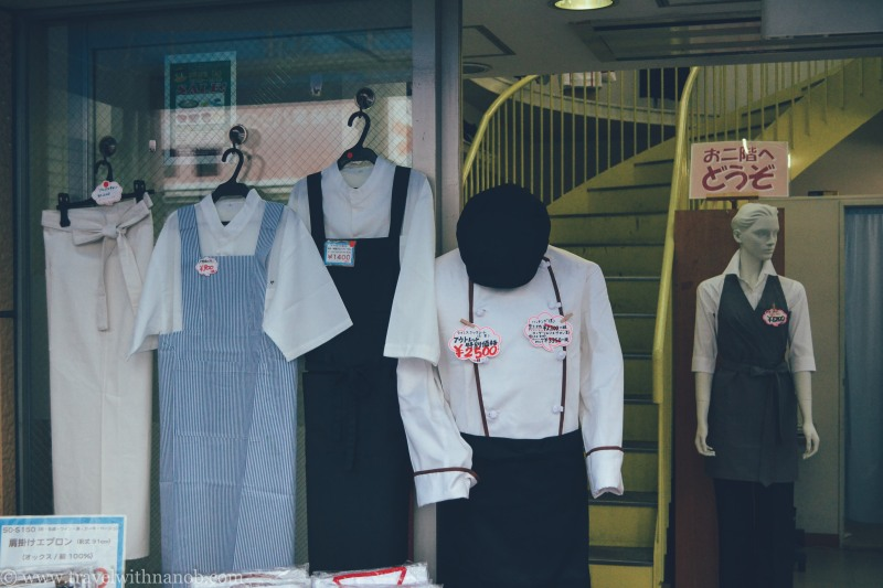 kappabashi-kitchen-town-tokyo-11