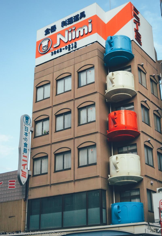 kappabashi-kitchen-town-tokyo-2