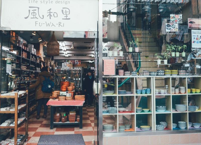 kappabashi-kitchen-town-tokyo-27
