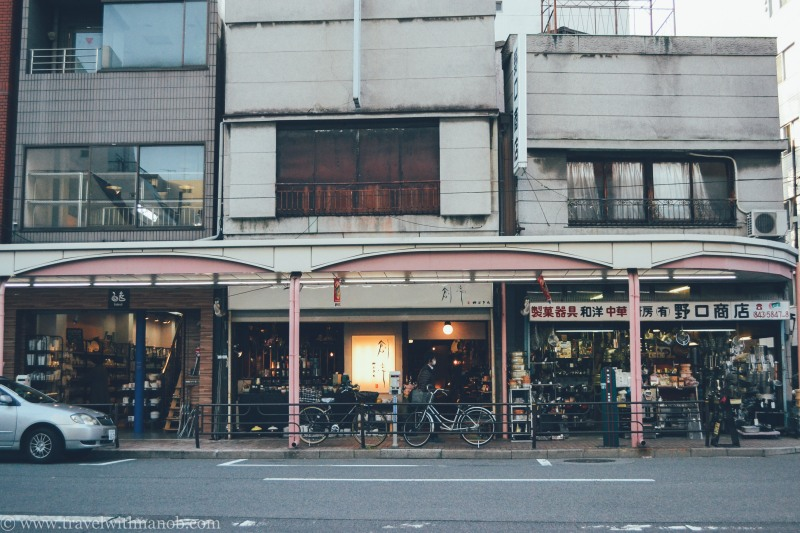 kappabashi-kitchen-town-tokyo-29