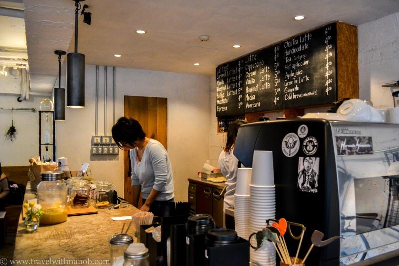 lattest-omotesando-espresso-tokyo-12