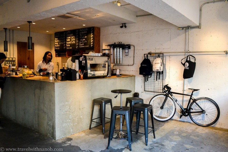lattest-omotesando-espresso-tokyo-3
