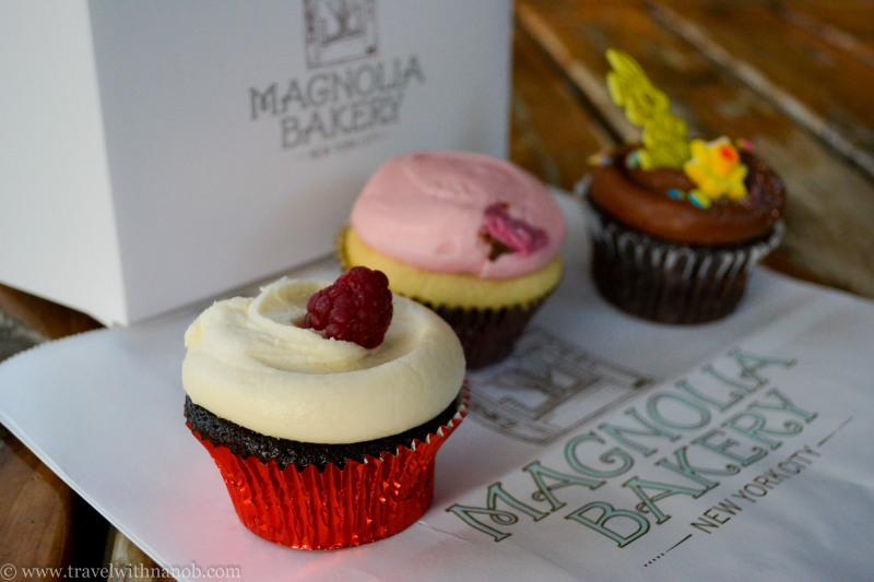 magnolia-bakery-tokyo-30