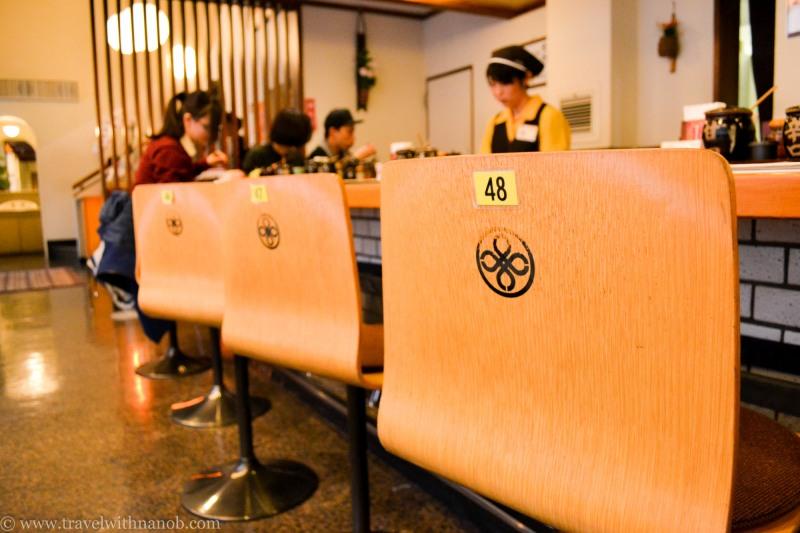 maisen-tonkatsu-tokyo-3