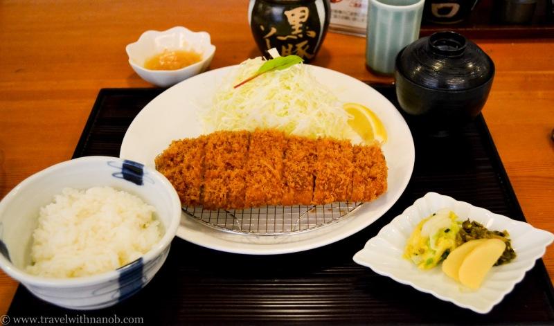 maisen-tonkatsu-tokyo-4