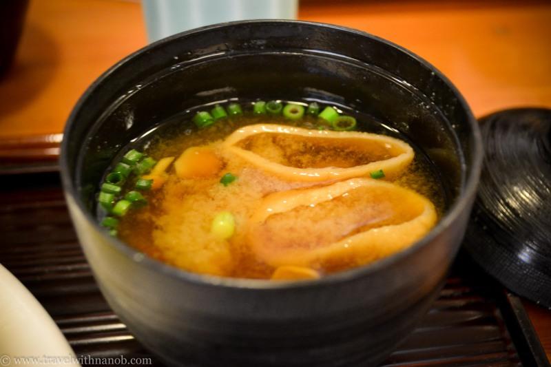 maisen-tonkatsu-tokyo-5