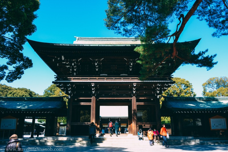meiji-shrine-23