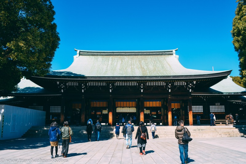 meiji-shrine-28
