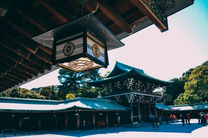 meiji-shrine-tokyo-1-2