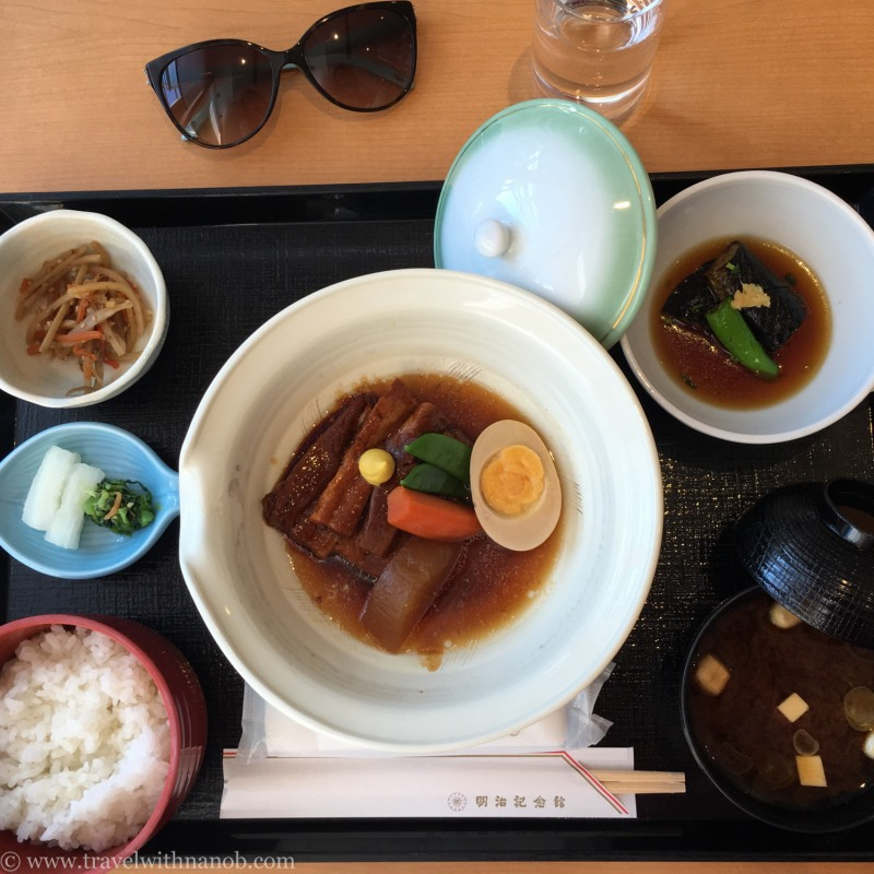 meiji-shrine-tokyo-1
