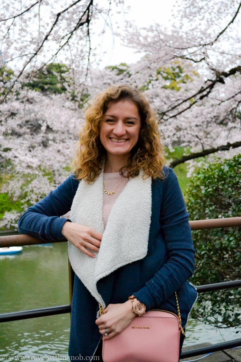 cherry-blossom-tokyo-25