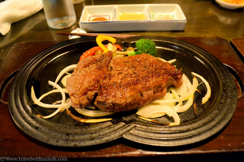 gyu-an-kobe-beef-ginza-11