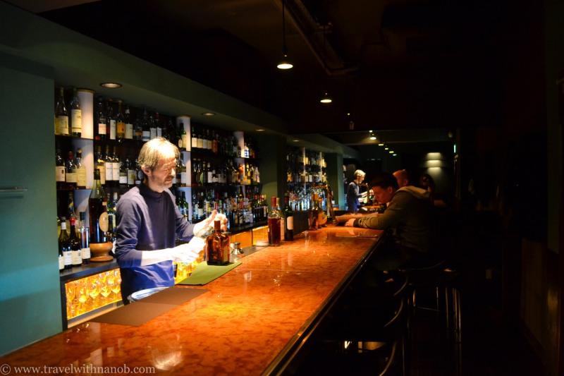 rag-time-bar-ginza-2