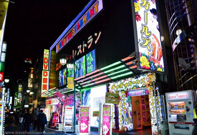 robot-restaurant-shinjuku-tokyo-3