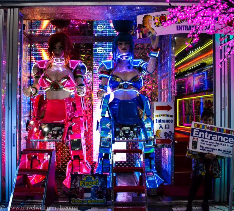 robot-restaurant-tokyo-9