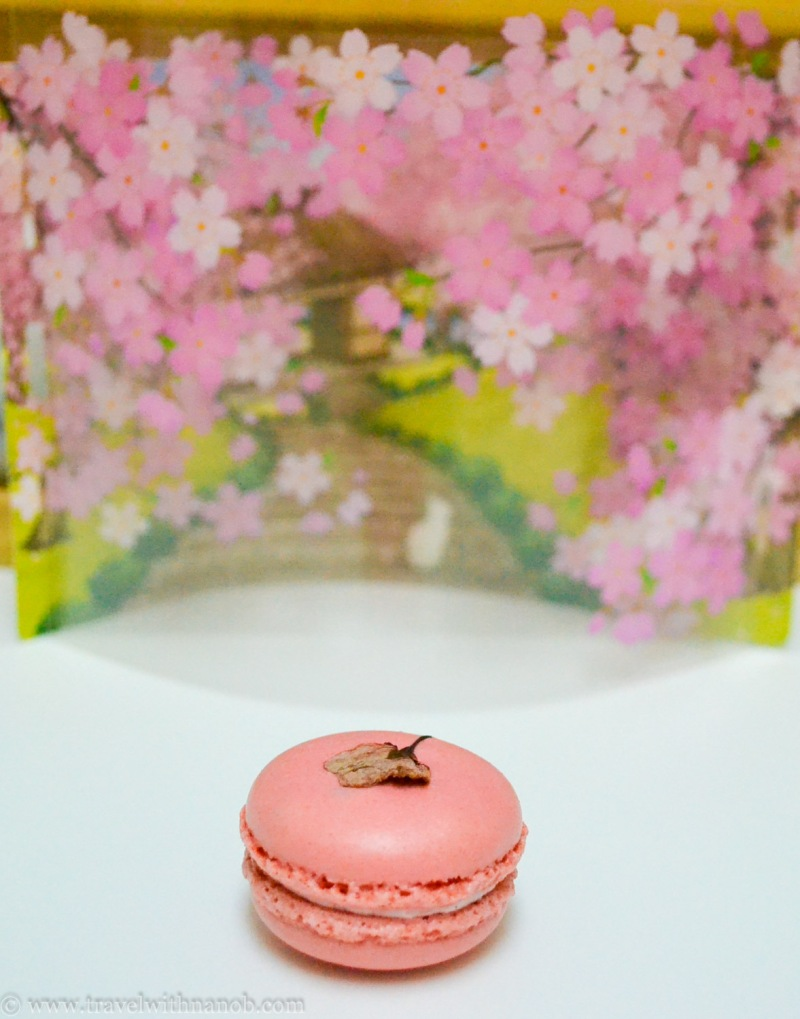 sakura-flavored-sweets-and-treats-17