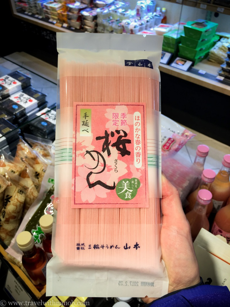 sakura-flavored-sweets-and-treats-3
