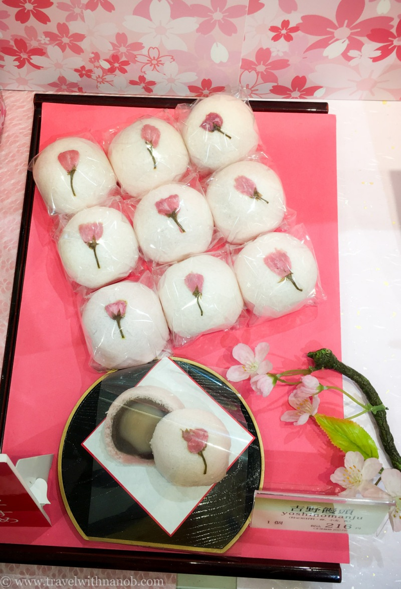 sakura-flavored-sweets-and-treats-5