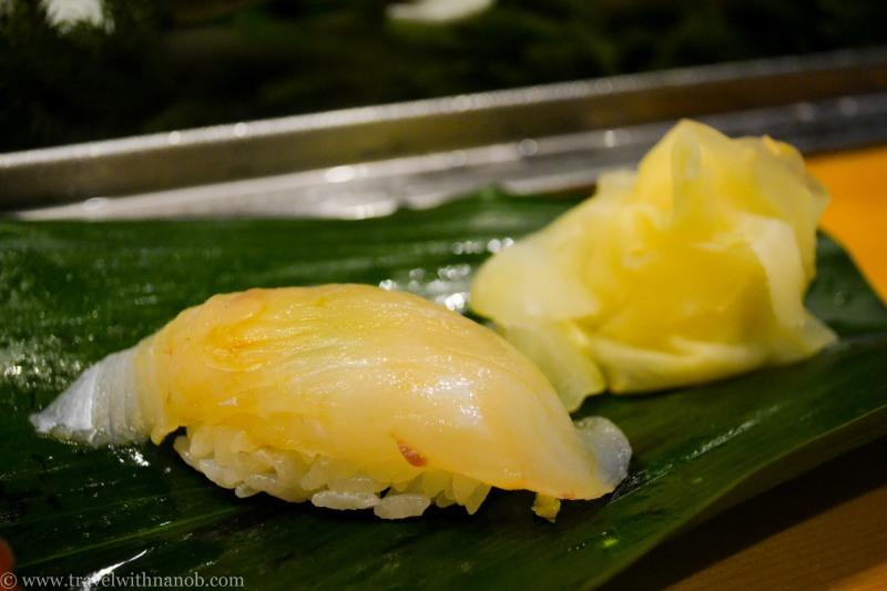 sushi-yamazaki-tsukiji-tokyo-10